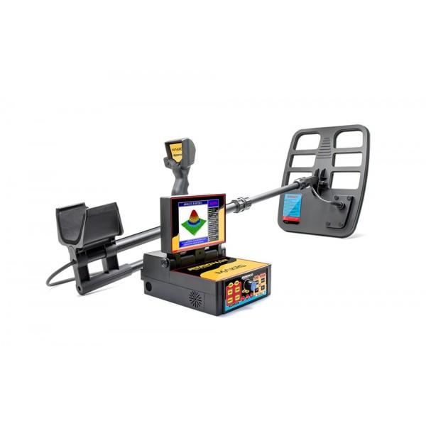 Nokta Makro Jeosonar 3D Dedektör